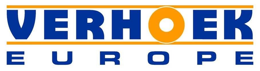 Logo-Verhoek