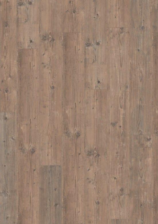 Kiefer nostalgisch Long Boards Tarkett - Laminat Tarkett Long Boards