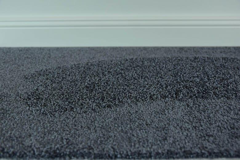 Vorwerk Amiru 5R25 - Teppichboden Vorwerk Amiru
