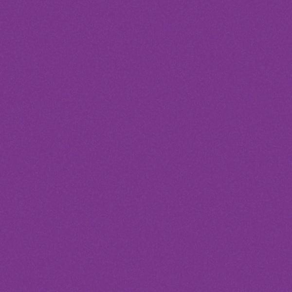 Tarkett Trend DJ Purple - PVC - Belag Tarkett Trend