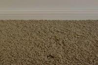 Vorschau: Moto 771 JAB - Teppichboden Shaggy
