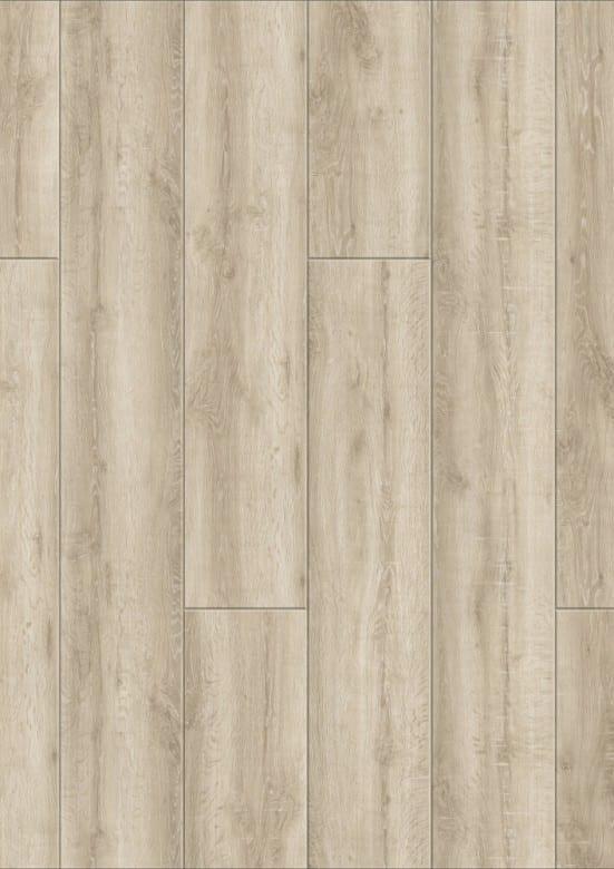 Eiche Craft clay Long Boards Tarkett - Laminat Tarkett Long Boards