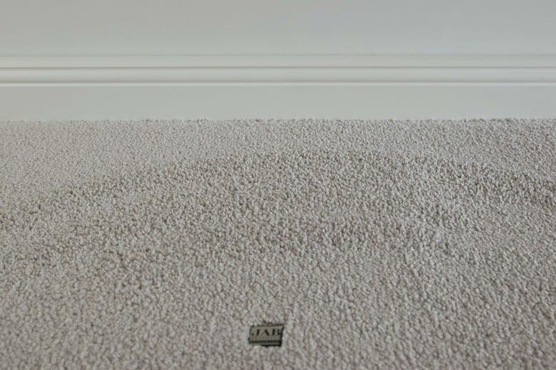 Soft 597 JAB - Teppichboden Hochflor