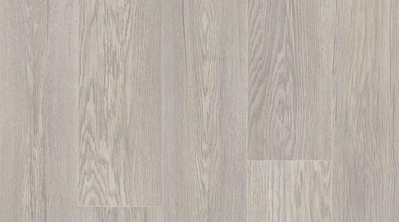 Gerflor Texline Concept Castle White  - PVC-Boden
