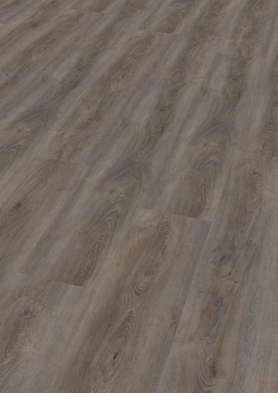 Wineo 400 wood XL - Valour Oak Smokey - DB00133 - Room Up - Seite