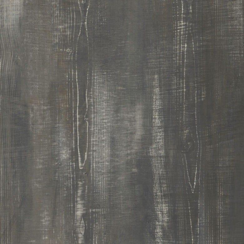 Colored Pine Grey - Tarkett Starfloor Click 30 PVC Planken zum Klicken