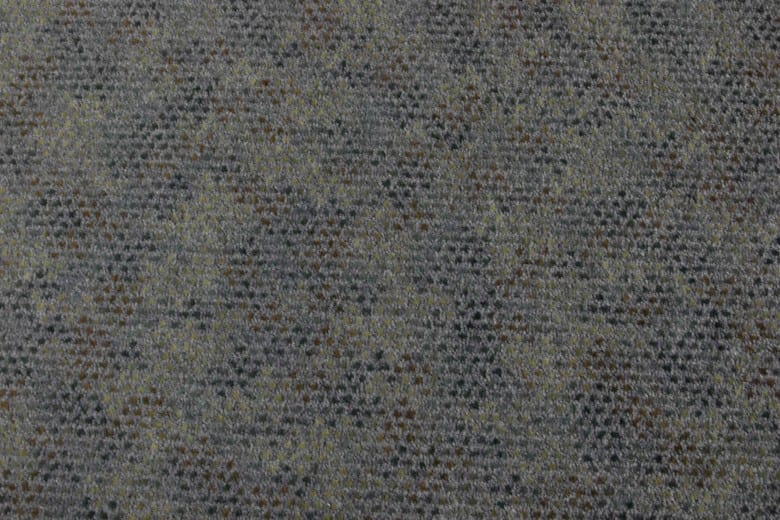 Infloor Caprice Fb. 540 - Teppichboden Infloor Caprice