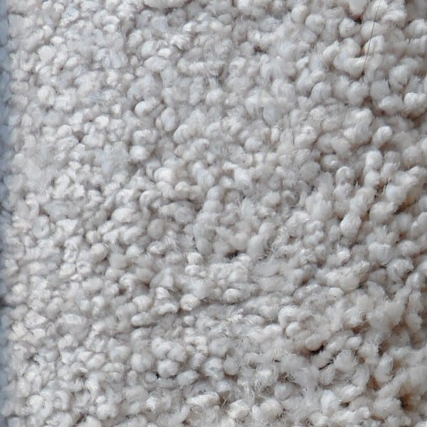 Infloor Coco Fb. 830 - Teppichboden Infloor Coco
