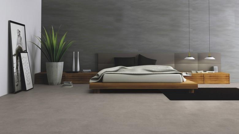 Wineo-400-stone-Vision-Concrete-Chill-DB00135-Room-Up-Raum.jpg