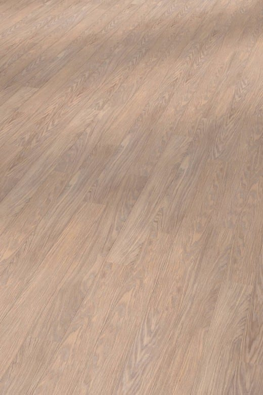 White Oak - Joka Swift HDF Vinyl Auslaufartikel