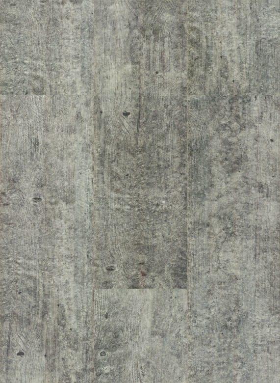 Wicanders Artcomfort Stone_Beton Ashen_Dekor