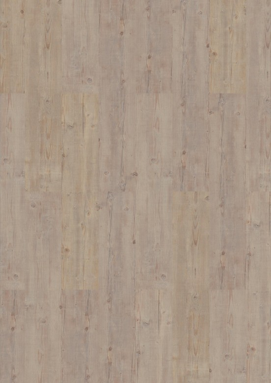 24707006-Washed-Pine-Light-Brown.jpg
