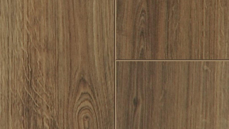 CLASSEN%20Wiparquet%20ECO.Laminat%20Style%207%20Realistic%20Eiche%20natur%20rot%2052485%20Room%20Up.jpg
