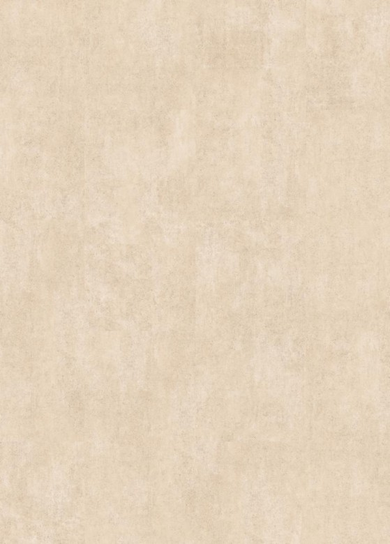 TARKETT%20iDSupernature%20Belgian%20Stone%20Linen%20Room%20Up.JPG