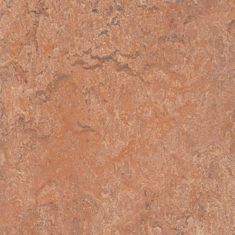 Marmoleum real (3,5mm) 3163 opera Forbo