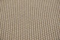 Vorschau: Bentzon Elba Duo 212001 Beige - gewebter Teppichboden