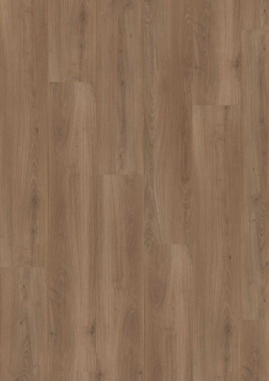 Draufsicht_PL085C-Royal-Chestnut-Desert_web.jpg