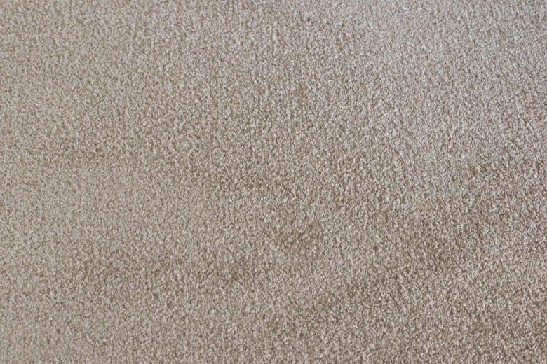 AW Sensation 34 - Teppichboden Associated Weavers Sensation