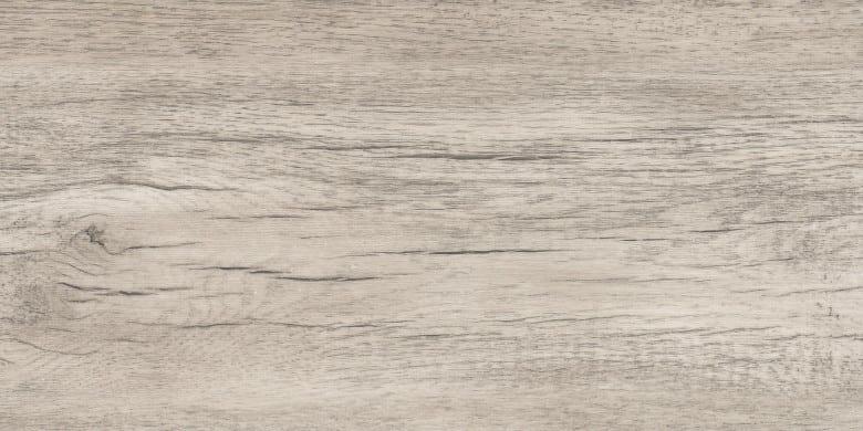 Country Eiche Grau Landhausdiele XL- Disano Classic Aqua Designboden zum Klicken