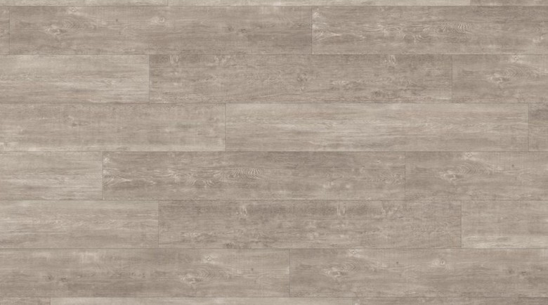 GERFLOR%20Creation%2070%200803%20Solid%20Glam%20Picadilly%200803%20Room%20Up.jpg