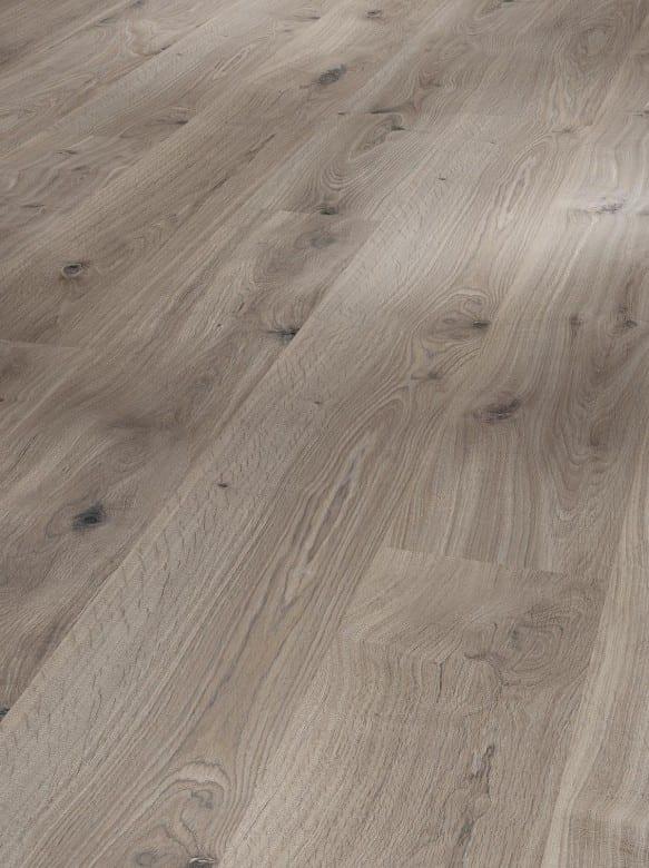 Parador Eco Balance 7-31 - Eiche basaltgrau Seidenmatte Struktur - 1711180 - Room Up - Seite