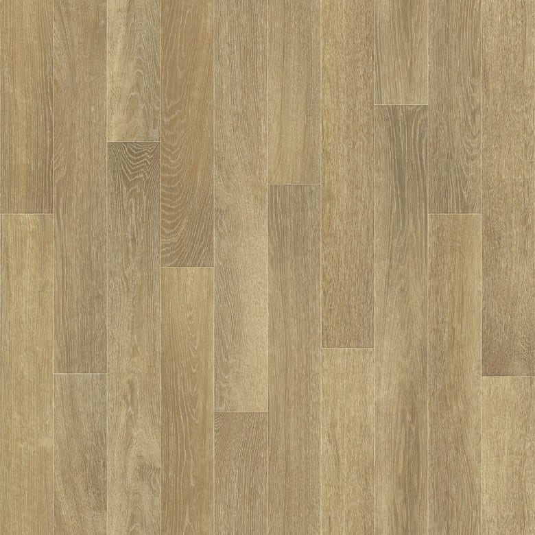 Massif Natural Oak 639M BIG - PVC-Boden Big Beauflor Massif