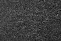 Vorschau: Satino Pissarro 98 ITC - Teppichboden Velours