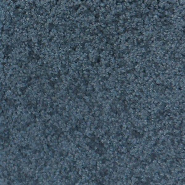 Infloor Cashmere Fb. 540 - Teppichboden Infloor Cashmere