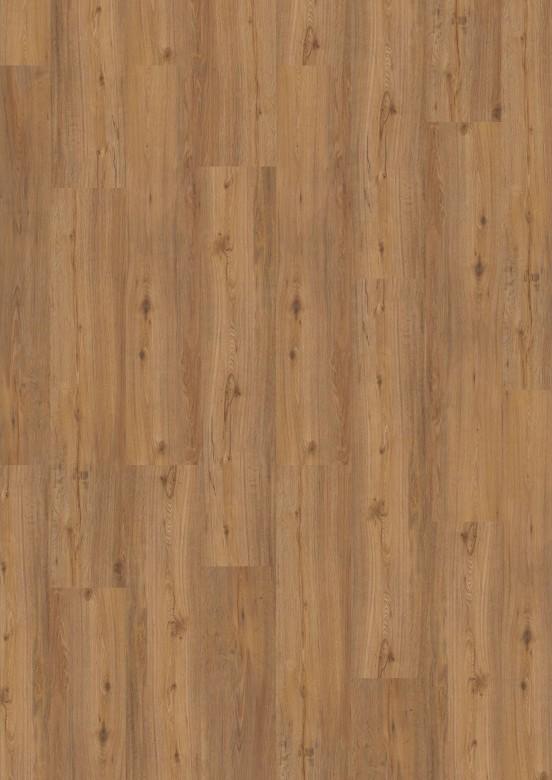 3977008-Soft-Oak-Natural_1.jpg