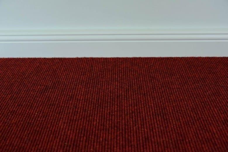Tretford Plus 7 633 Granat - Teppichboden Tretford Plus 7