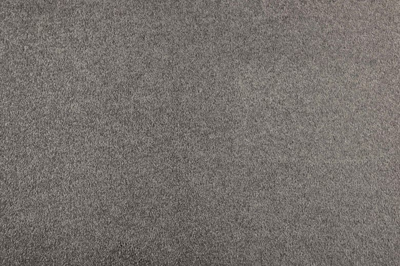 Infloor Chill Fb. 720 - Teppichboden Infloor Chill