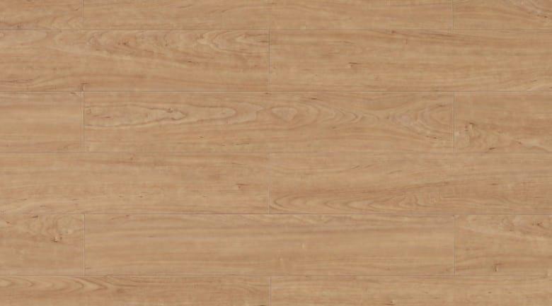 Gerflor Classic 55  Natural Cherry - Gerflor Vinyl Planke zum Kleben