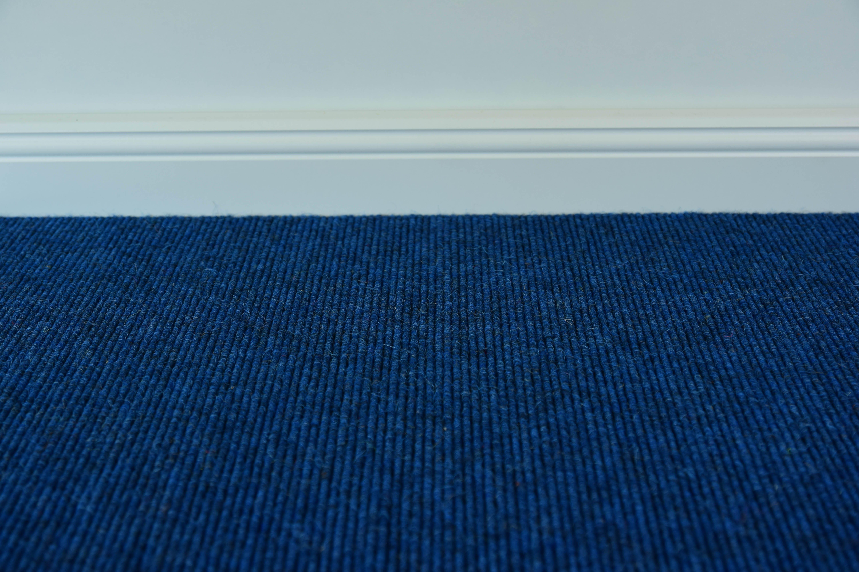 tretford interland fliese mitternacht 575 room up. Black Bedroom Furniture Sets. Home Design Ideas