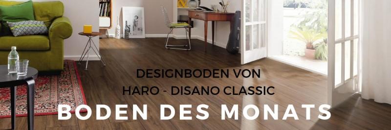 Bodenbeläge Darmstadt online shop für teppichboden, parkett, laminat und pvc – room up
