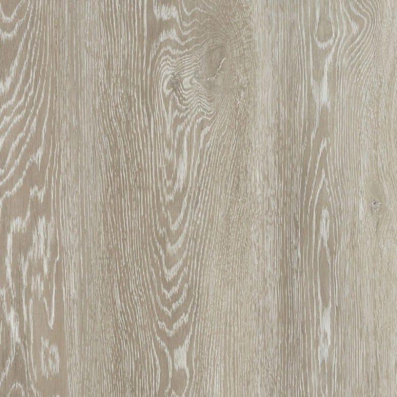 Cerused Oak Beige - Tarkett Starfloor Click 30 PVC Planken zum Klicken