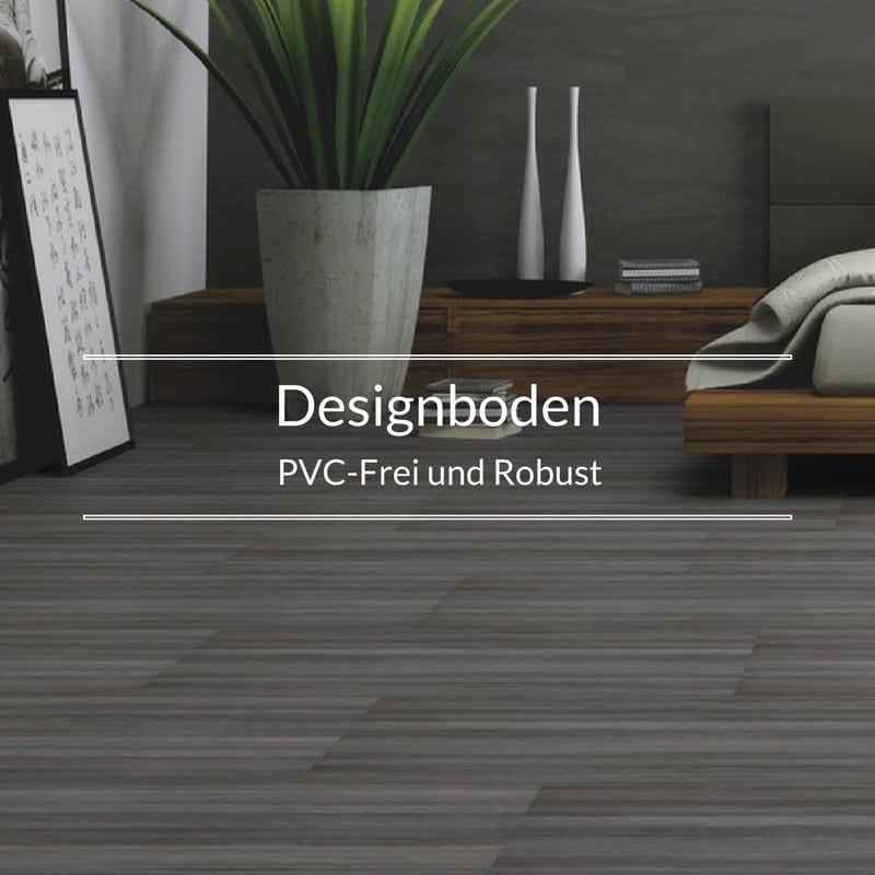 online shop f r teppichboden parkett laminat und pvc room up online shop f r bodenbel ge. Black Bedroom Furniture Sets. Home Design Ideas