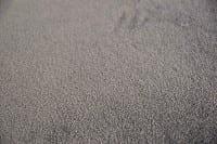 Vorschau: AW Souplesse 95 - Teppichboden Associated Weavers