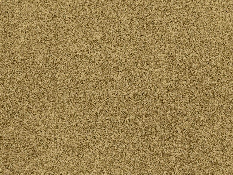 Lumina 52 ITC - Teppichboden Hochflor/Kräuselvelours