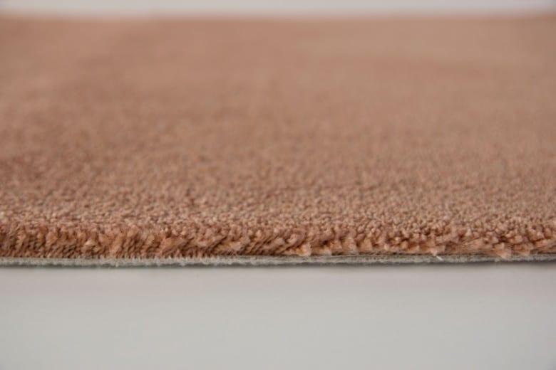 AW Souplesse 80 - Teppichboden Associated Weavers