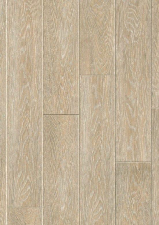 Gerflor Classic 30 Madison - Gerflor Vinyl Planke