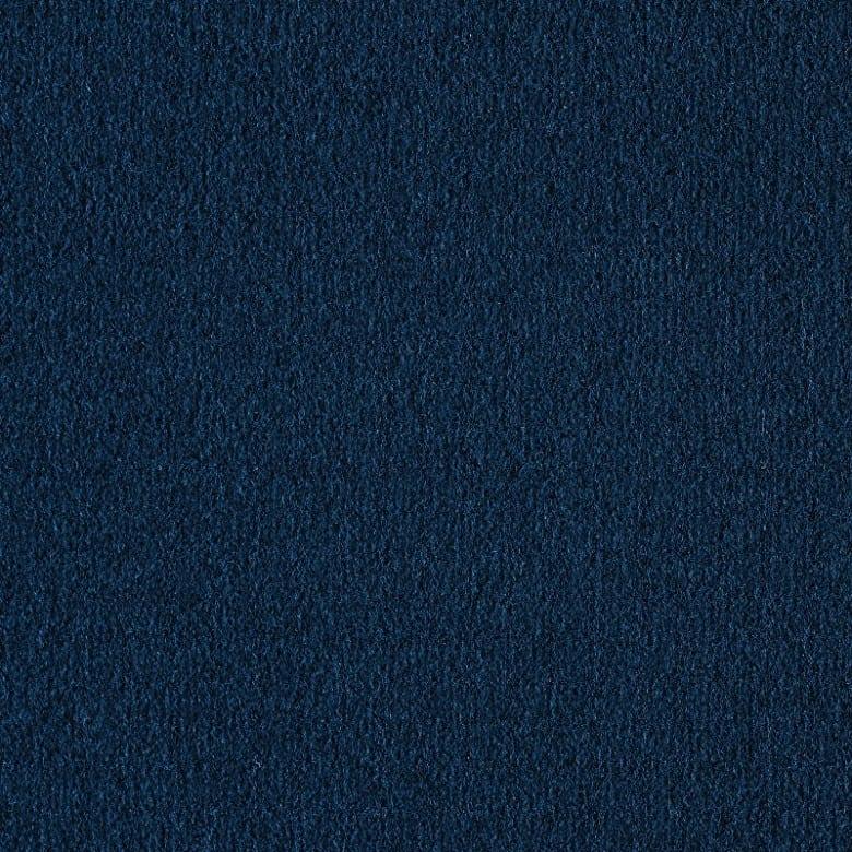 Forma 3G03 - Teppichboden Vorwerk Forma