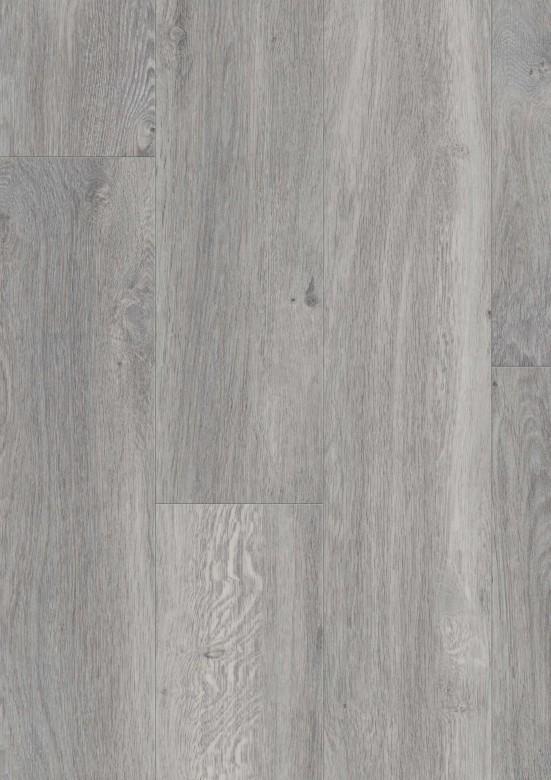 Gerflor-cleveland-grey.jpg