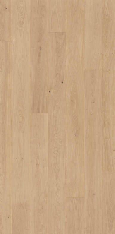 Eiche Pure M4V Classic naturgeölt - Parador Parkett Basic 11-5