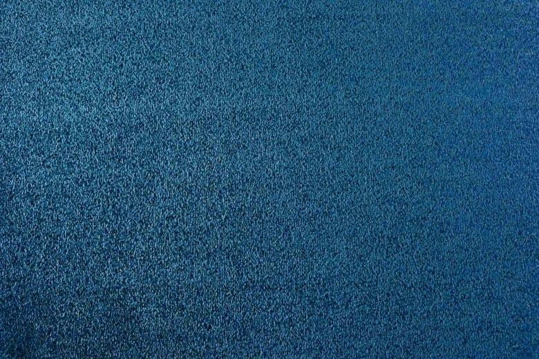 Girloon Gloss Fb. 331 - Teppichboden Girloon Gloss - 4m Breite
