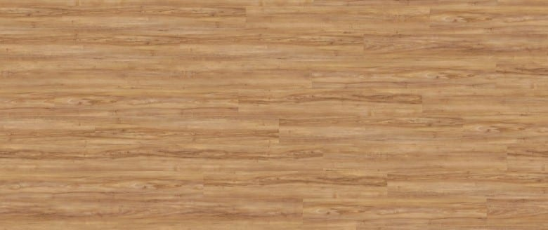 Honey Warm Maple - Wineo 800 Wood Vinyl Planken