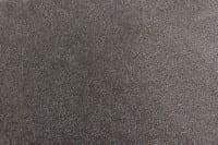 Vorschau: Infloor Cosy Fb. 861 - Teppichboden Infloor Cosy