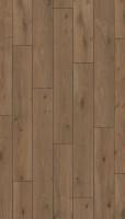Vorschau: Parador-Classic-1050-Eiche-alt-geölt-Gebürstete-Struktur-front.jpg
