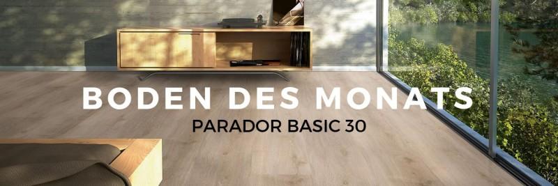 preis fr laminat verlegen excellent preis fr laminat verlegen with preis fr laminat verlegen. Black Bedroom Furniture Sets. Home Design Ideas