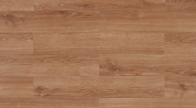 Gerflor Classic 55  Millington Oak - Gerflor Vinyl Planke zum Kleben