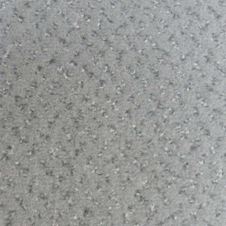 Vorwerk Riva 5P43 - Teppichboden Vorwerk Riva